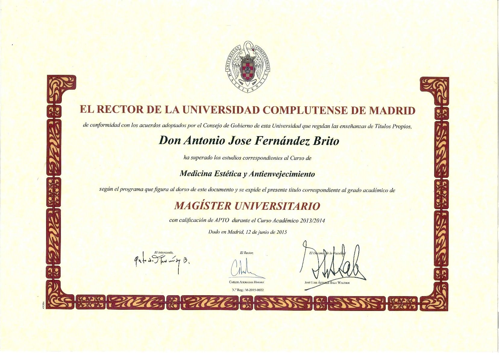 master ucm oficial_web